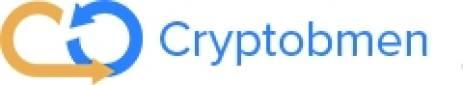 Cryptobmen