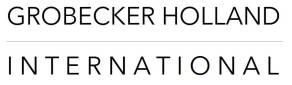 Grobecker Holland International
