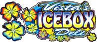 Vista's Icebox