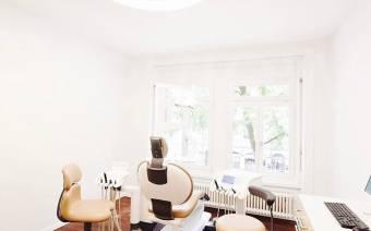 Zahnklinik Luzern