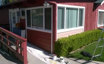SL Handyman Services