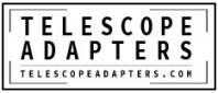 TelescopeAdapters