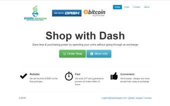 DashBargain