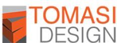 Tomasi Design
