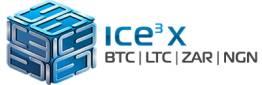 ice3X