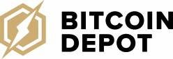Cryptocurrency ATM Bitcoin Depot