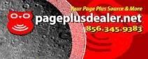 Page Plus Dealer