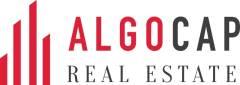 AlgoCap