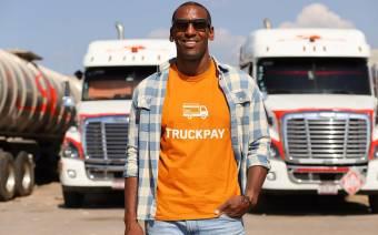 TruckPay