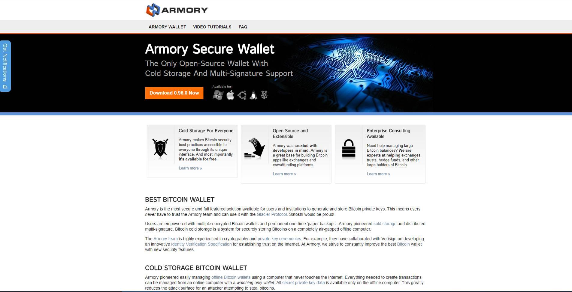 Computer per generare bitcoins loot drop vulcan betting