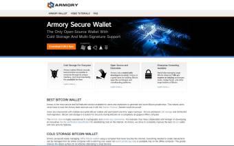 kaya dari bitcoin asrock h81 pro btc lga 1150