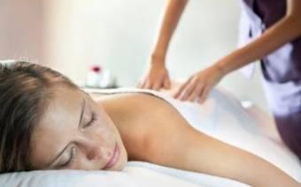 Pro Star Massage