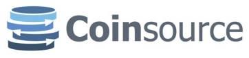 Bitcoin ATM Coinsource