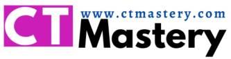 CTMastery