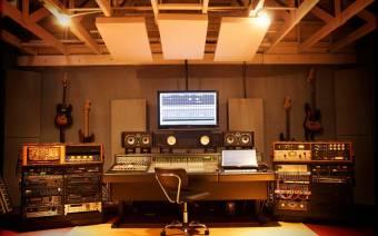 York Recording