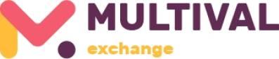 Multival