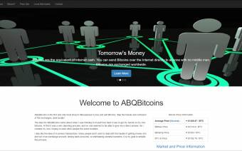 ABQBitcoins