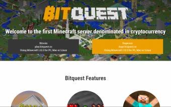 BitQuest