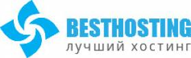 Besthosting