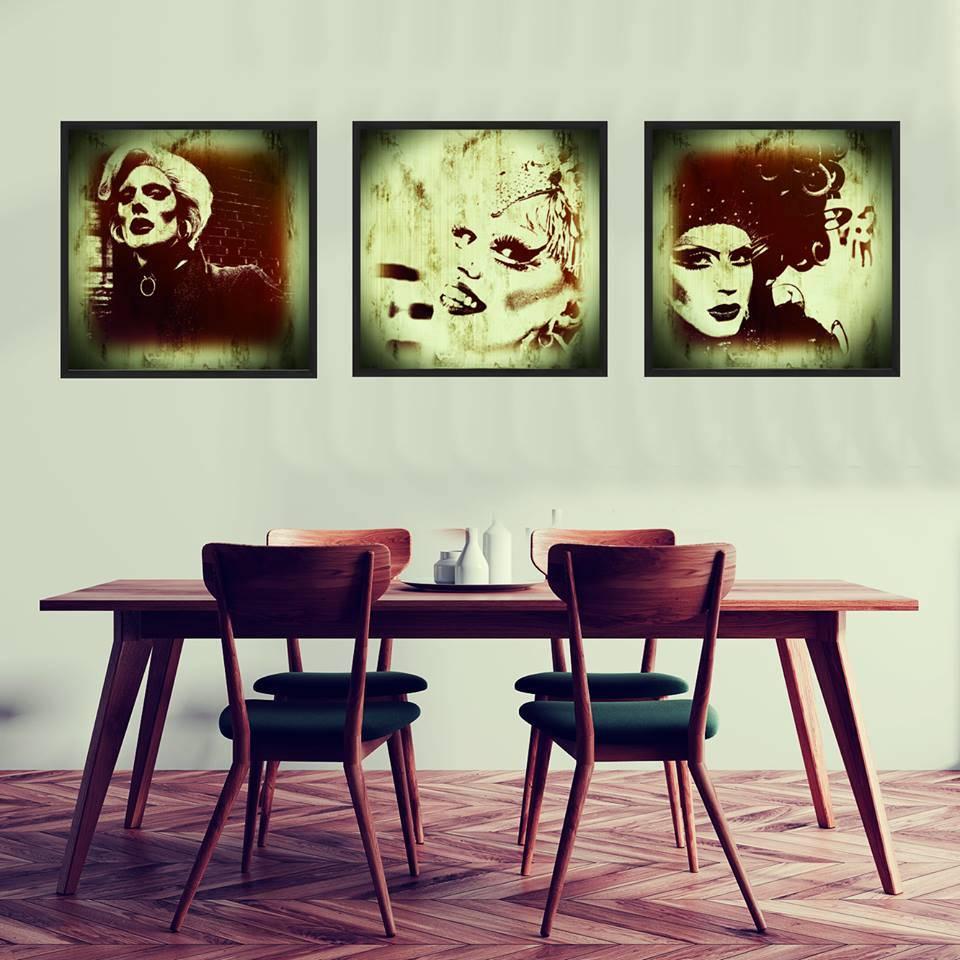 Gallery Wallrus