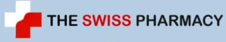 The Swiss Pharmacy
