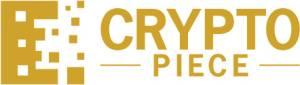 CryptoPiece