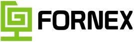 Fornex
