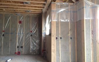 Alaska Spray Foam Rental and Supply