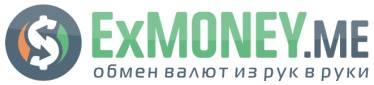ExMoney