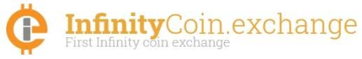 InfinityCoin Exchange