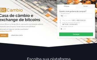 BitCambio